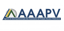 Universidade Corporativa AAAPV