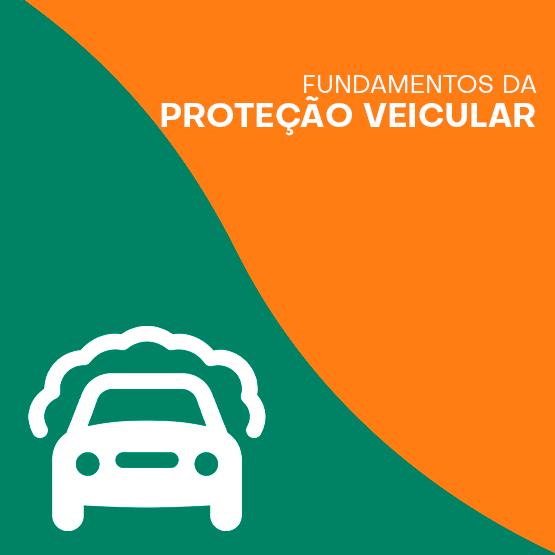 FUNDAMENTOS DA PROTEÇÃO VEICULAR